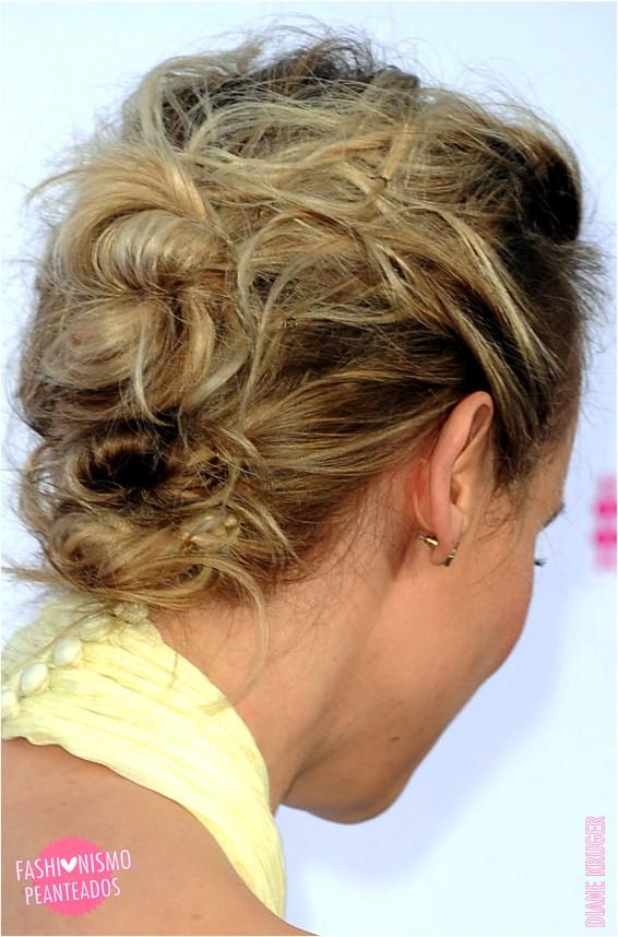 diane kruger hair 7