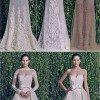 Os vestidos de noiva do Zuhair Murad!