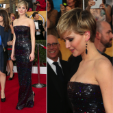 Screen Actors Guild 2014: Jennifer Lawrence