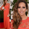 Golde Globe 2014: Louise Roe