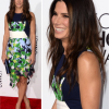 People's Choice Awards 2014: Sandra Bullock