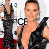 People's Choice Award 2014: Heidi Klum