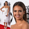 People's Choice Award 2014: Jessica Alba