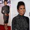 People's Choice Award 2014: Nina Dobrev