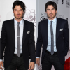 People's Choice Award 2014: Ian Somerhalder