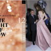 """The Light of Now"", a nova revista do Elie Saab"