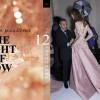 """""""The Light of Now"""", a nova revista do Elie Saab"""