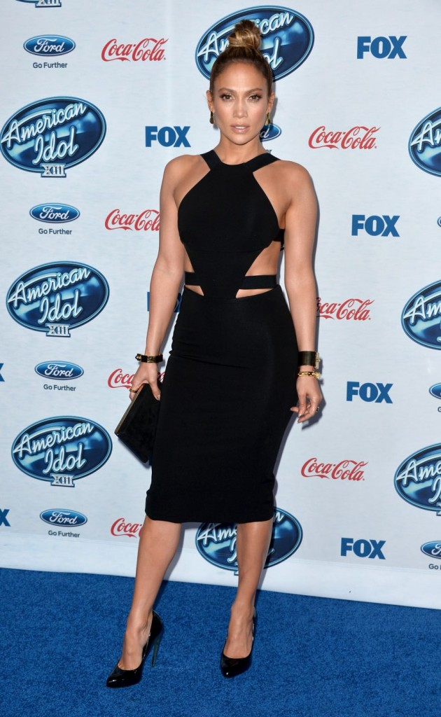 78094114_jennifer-lopez-American-Idol-13finalists-party_1