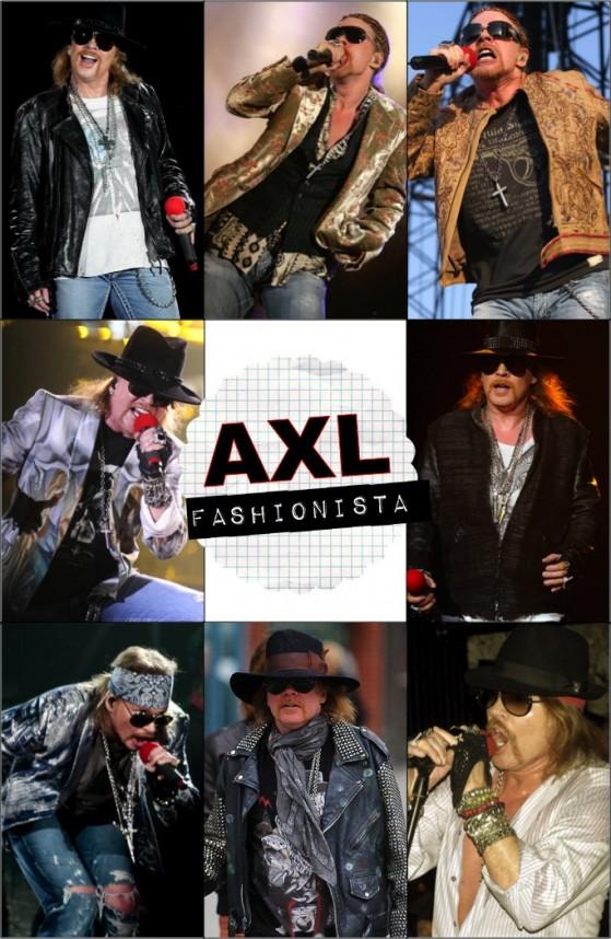 AXL22