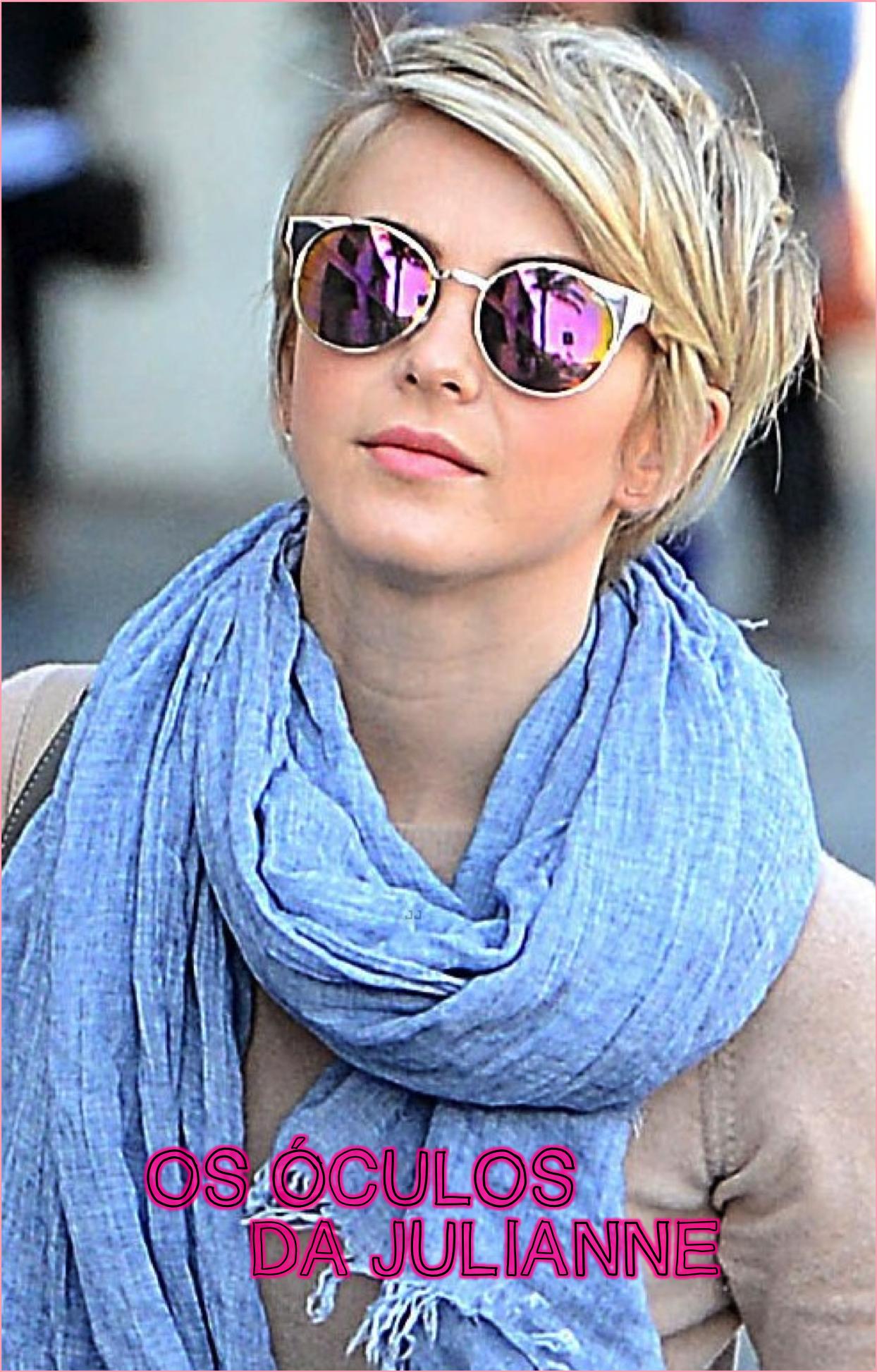 e4420aa38c3 óculos Archives - Página 3 de 5 - Fashionismo