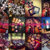 8 maquiadores pra você seguir – e se inspirar! – no Instagram
