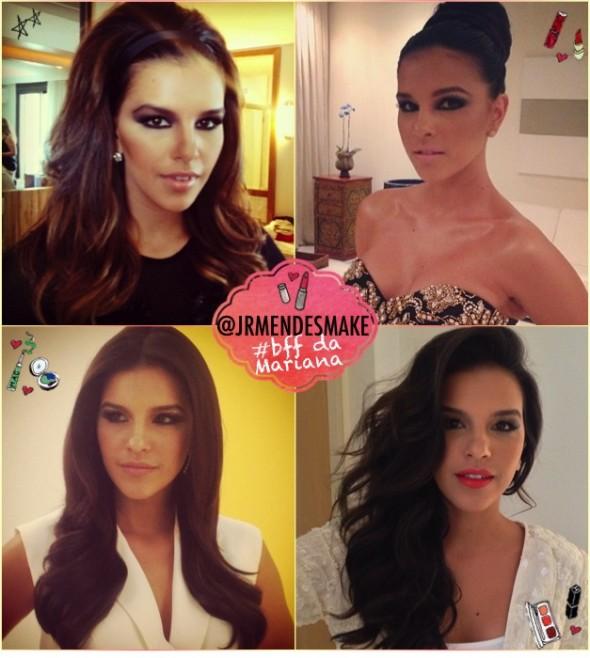 maquiador instagram 4