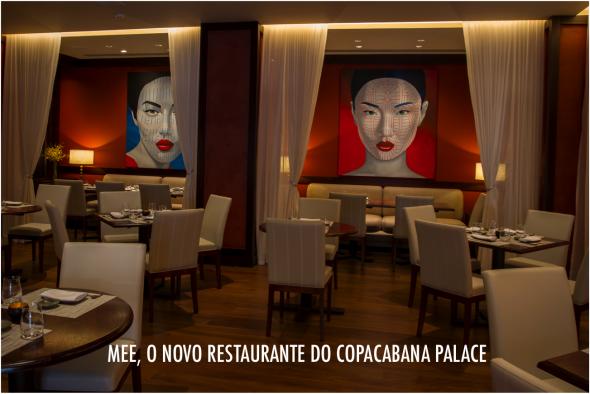 mee copacabana palace