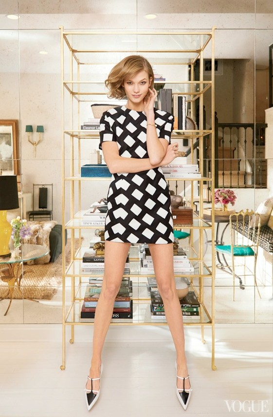 785x1200xkarlie-kloss-home1.jpg.pagespeed.ic.h2zphJvDp6