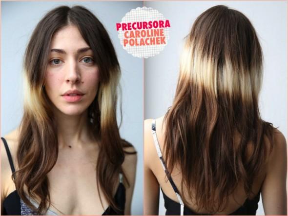 CAROLINE PACHOLEK HAIR 1
