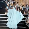 Os momentos mais marcantes do Oscar 2014
