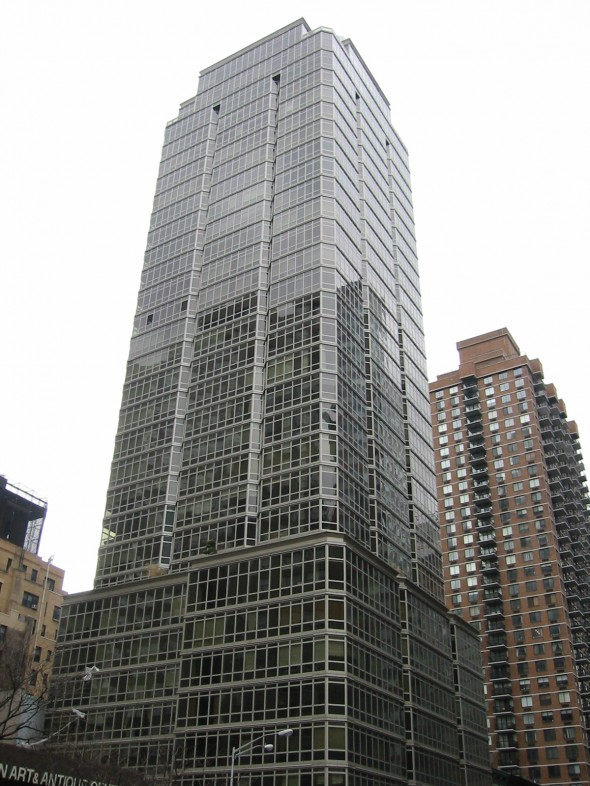 E-55-St.-Manhattan-Condos-for-Sale-in-Sutton-Place