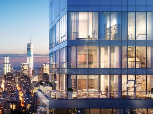 Murdoch-Pad-New-York-City-01-850x637