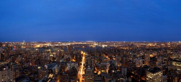 Murdoch-Pad-New-York-City-08-850x388