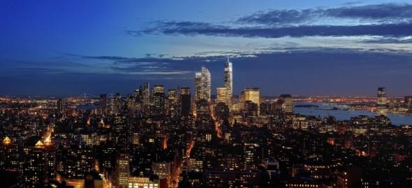 Murdoch-Pad-New-York-City-09-850x388