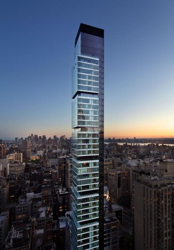 Murdoch-Pad-New-York-City-10--850x1220