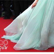 10 sugestões de vestidos de festa pra você copiar já!