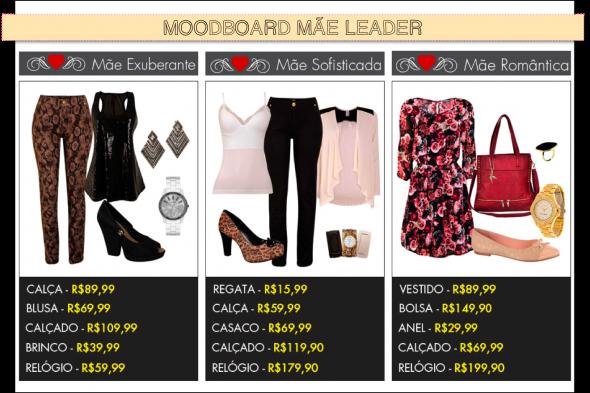 leader 3 moodboard