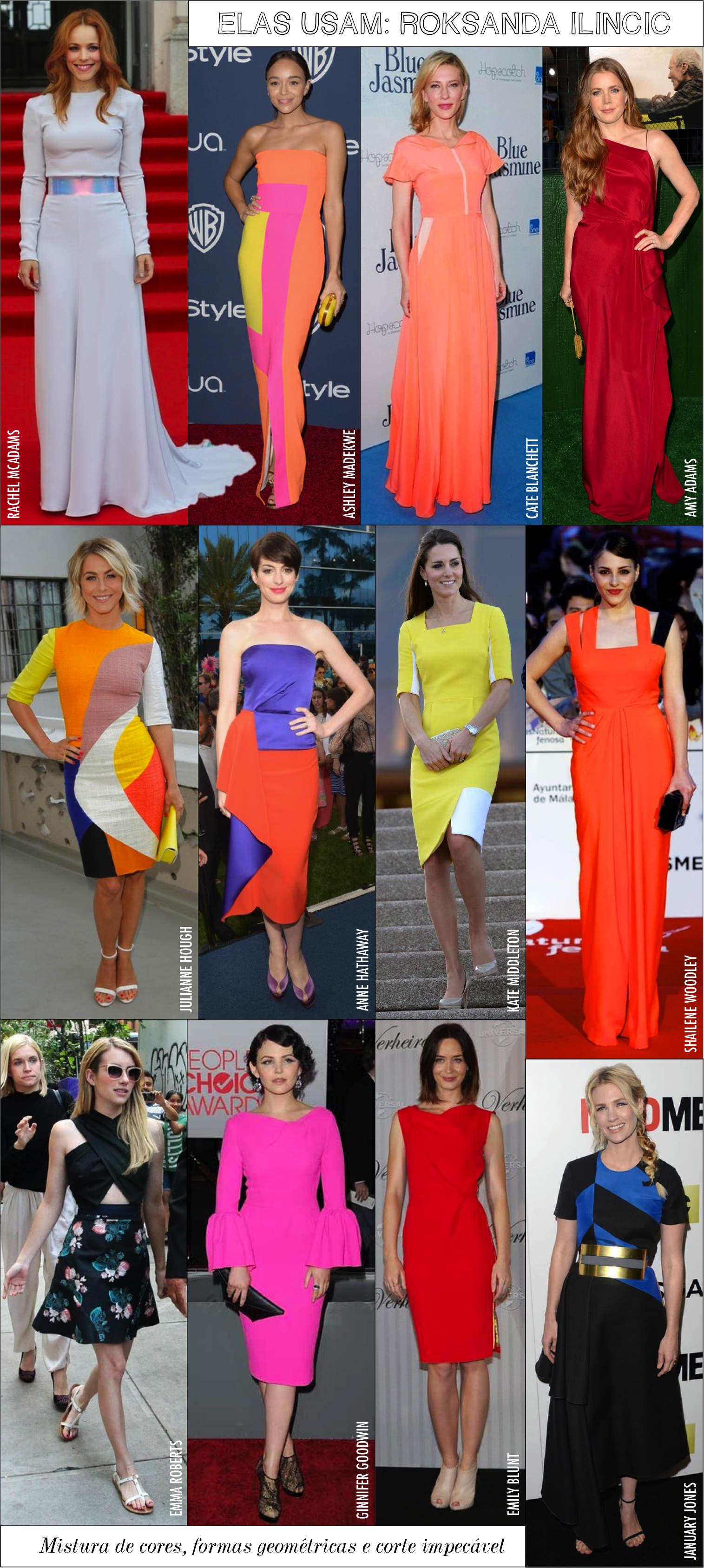 roksanda-ilincic-fashion-designer