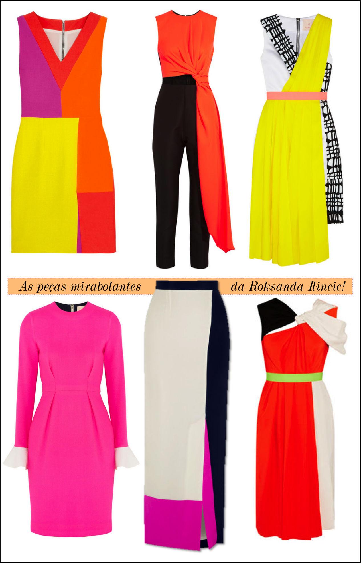 roksanda-ilincic roupas