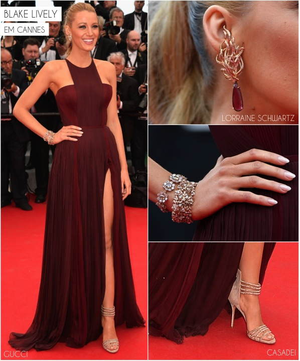 BLAKE-LIVELY-CANNES-GUCCI