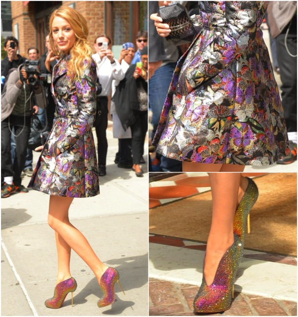 BLAKE-LIVELY-LOOK-ROUPA
