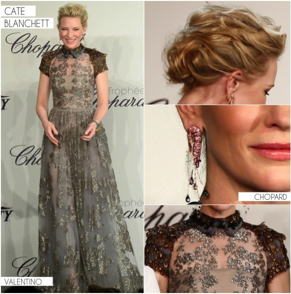 CATE-BLANCHETTE-CANNES-2014
