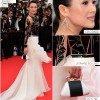 Ronda de Cannes #1