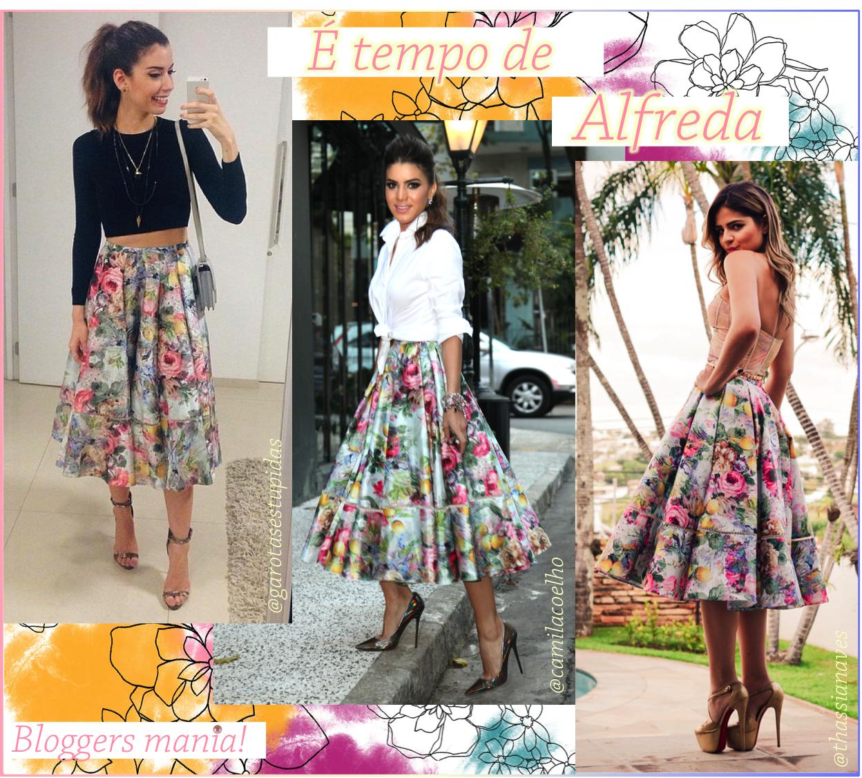 alfreda-saia-blogueiras-look-do-dia