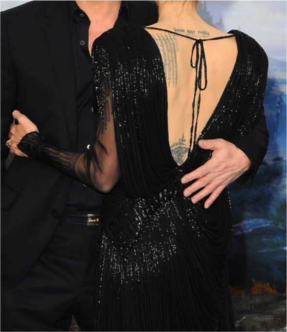 angelina-jolie-vestido-preto