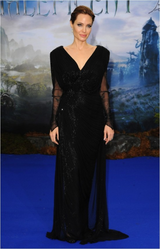 angelina-outfit-maleficent