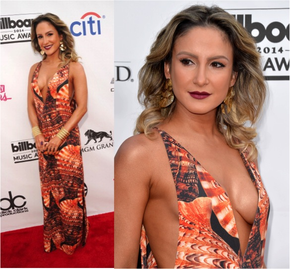 claudia-leitte-billboard-2014
