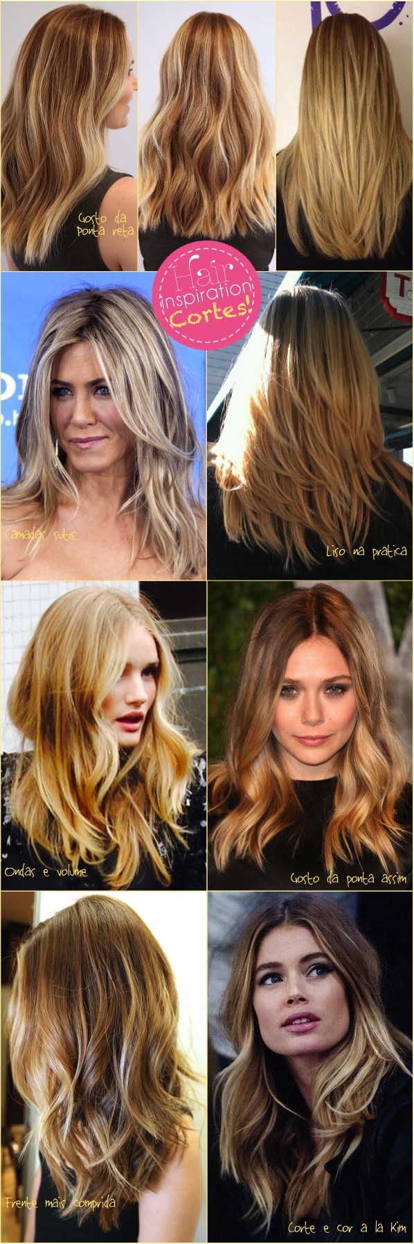 ideia-corte-cabelo