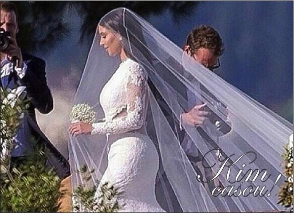 kim-kardashian-casamento-1