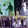 Todos os detalhes do casamento da Kim Kardashian e Kanye West!