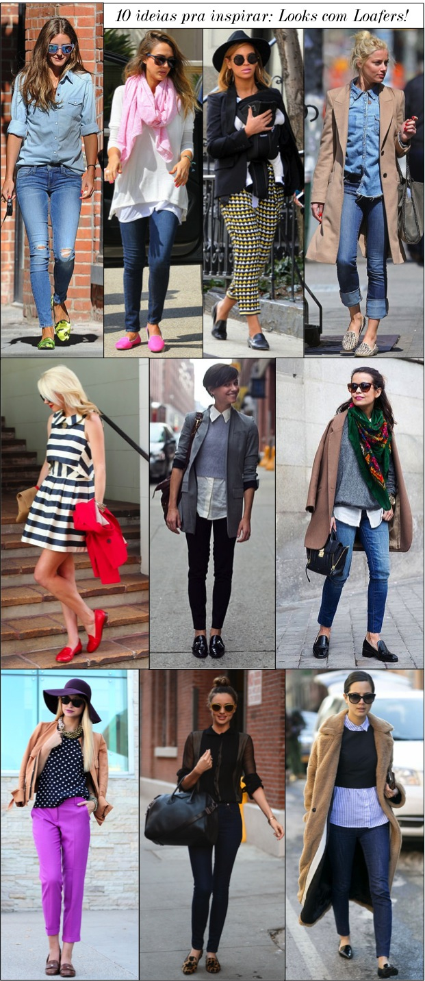 loafers-ideias-inspiracao-slippers