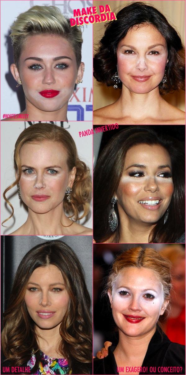 maquiagem-discordia-errada