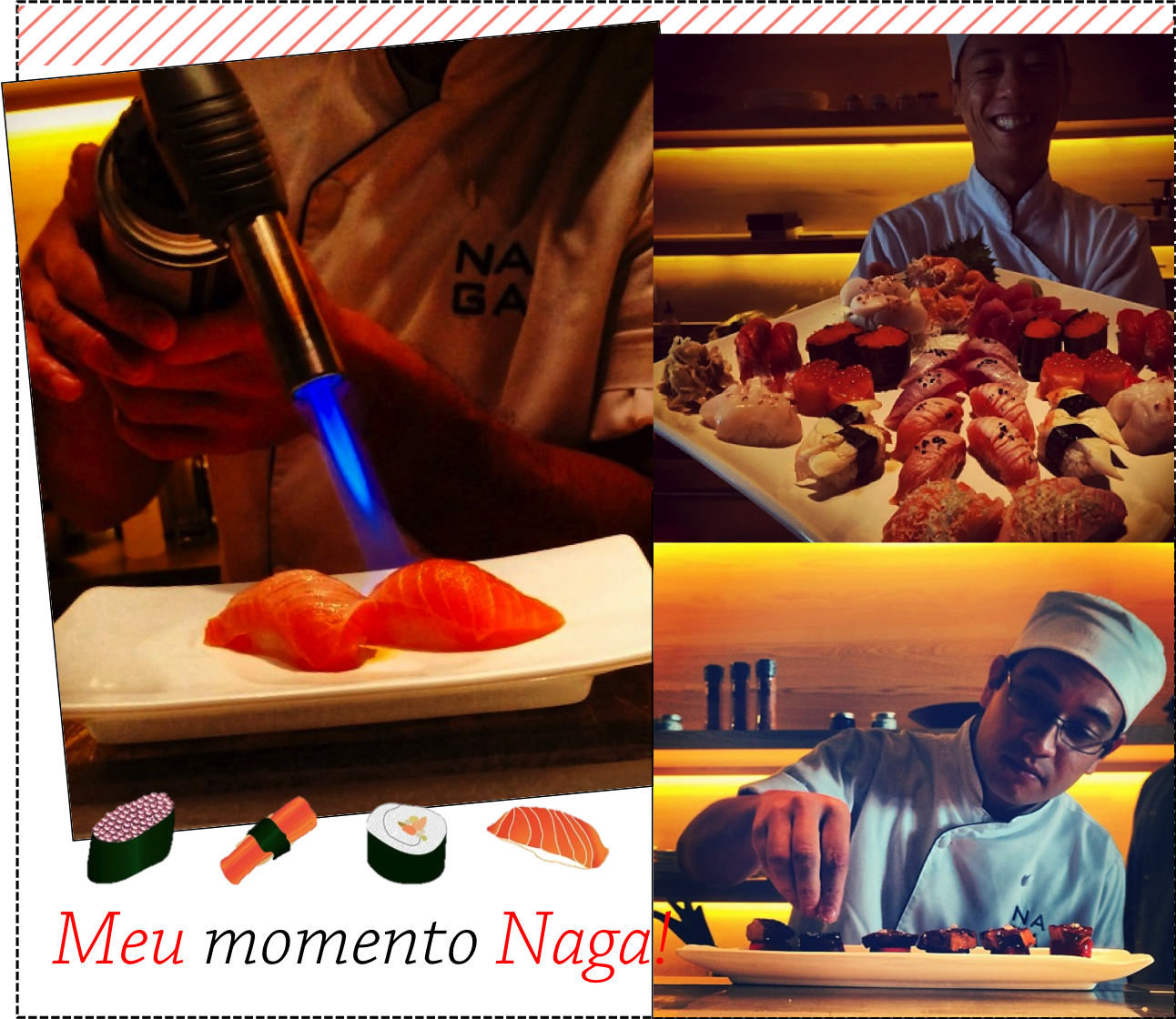 nagayama-restaurante-foto-cardapio-village-mall11