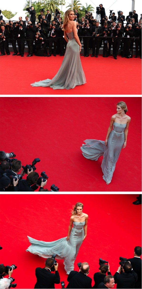 rosie-cannes-red-carpet