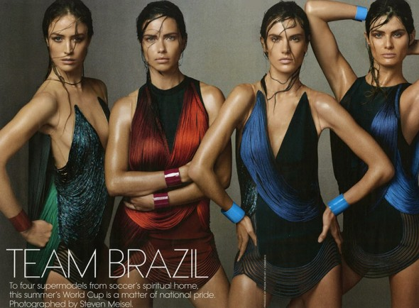vogue-brazilian-models