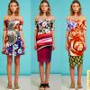 Resort Report: O que rolou no último mês de moda