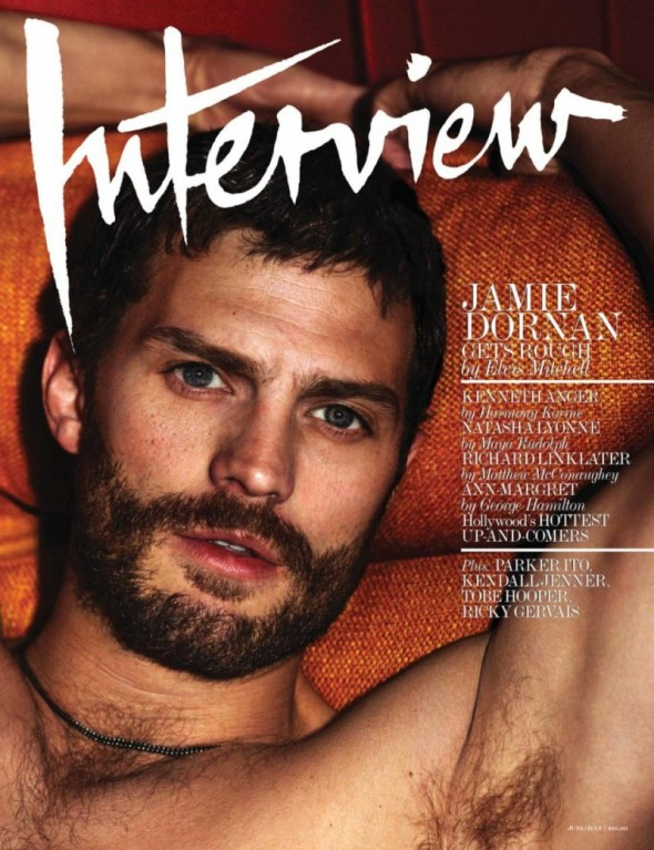 Jamie-Dornan-Interview-Magazine-Photos-001-800x1040