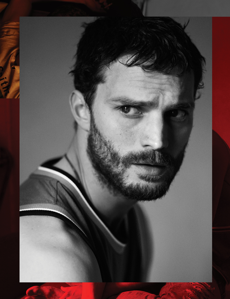 Jamie-Dornan-Interview-Magazine-Photos-002