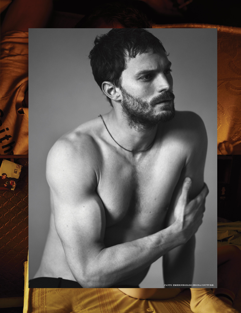Jamie-Dornan-Interview-Magazine-Photos-010
