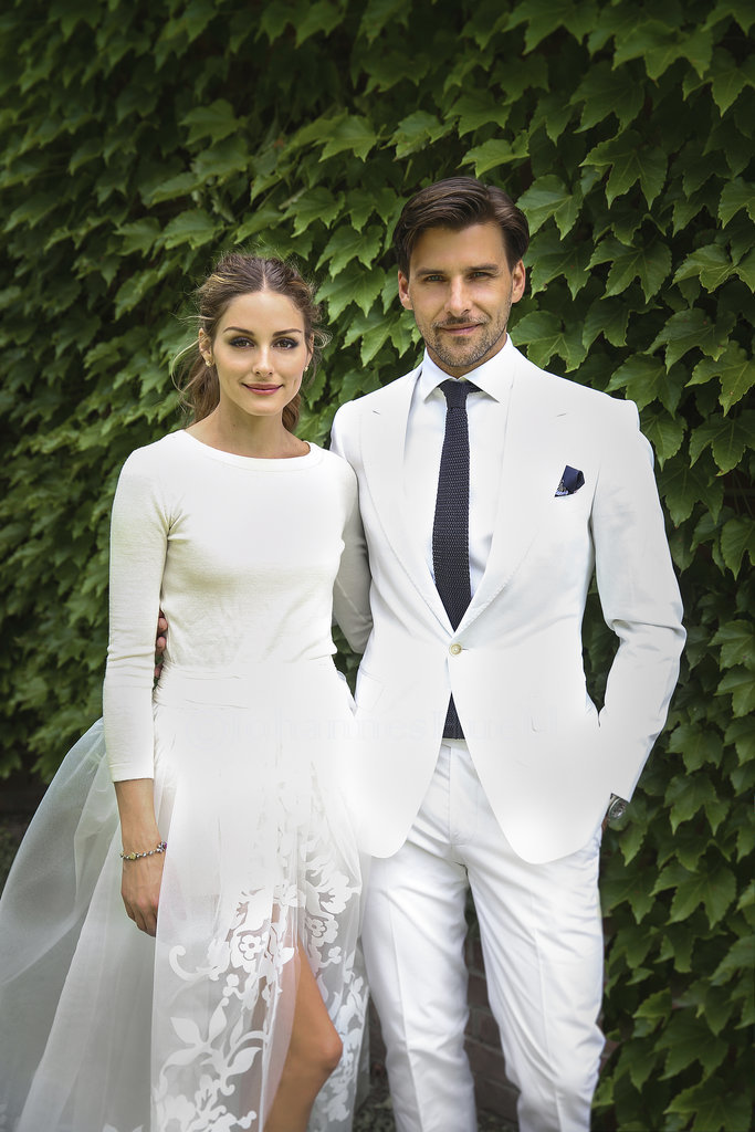 Olivia-Palermo-Wedding-Pictures-2014